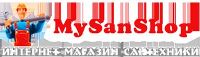 logo_20170510082513
