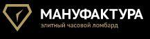 lombard-manufacture.ru logo