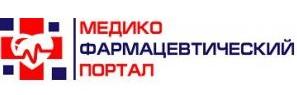 medfarmportal.ru