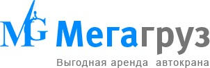 megagruz.ru logo