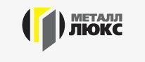 metal-lux.ru