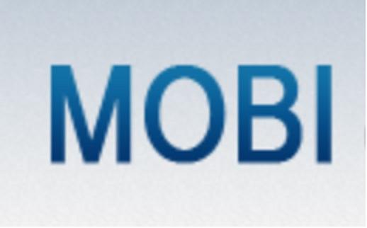 mobi-900.ru