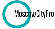 moscowcitypro.ru logo