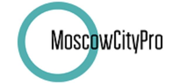 moscowcitypro.ru