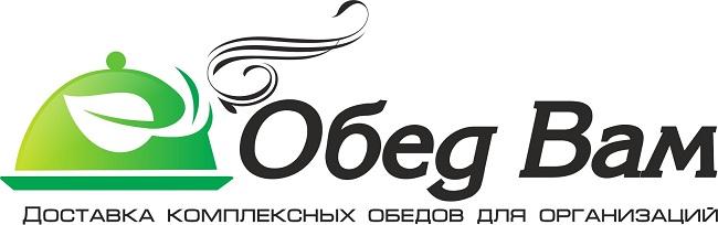 obed-vam.com1