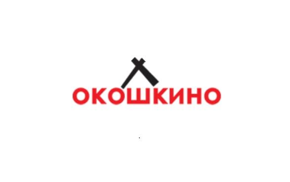 okoshkino.ru