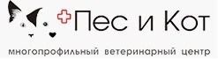 peskot.ru
