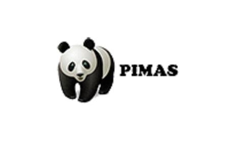 pimas.ru