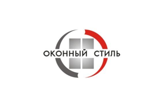 plasticokna-msk.ru