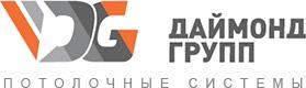 potolki-dg.ru logo