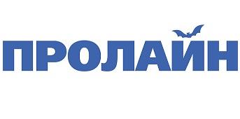 proline-rus.ru