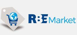 rbe.market