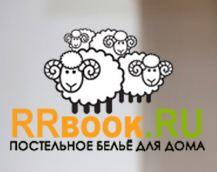 rrbook.ru logo