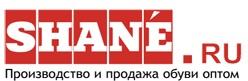 shane.ru logo