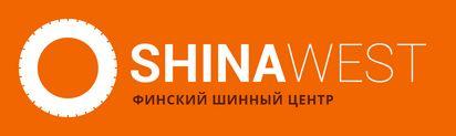 shinawest.ru logo
