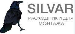 silvar.ru logo