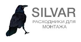 silvar.ru