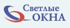 svetokna.ru logo
