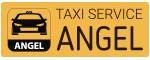 taxi-angel.ru logo