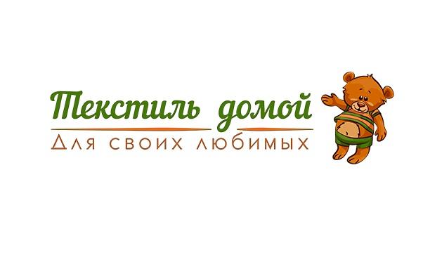 textil-domoi.ru