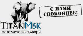 titanmsk.ru logo