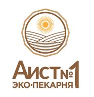 vkusnee.ru