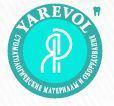 yarevol.com