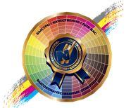 9-val.com logo