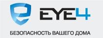 Интернет магазин видеонаблюдения EYE4 - Mozilla Firefox.jpg