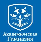 academ-school.ru