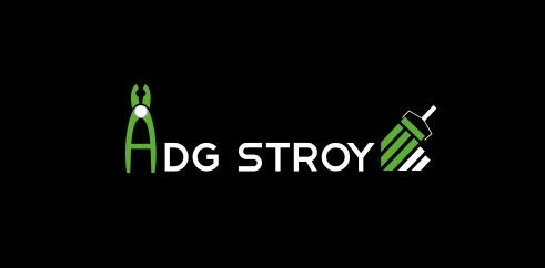 adgstroy.ru