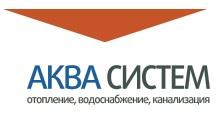 akvasistem.ru