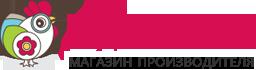 biolan-magazin.ru