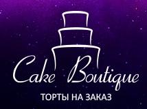 - cake-boutique