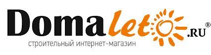 domaleto.ru logo2