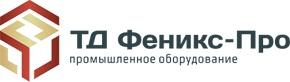 fenixkz.ru logo