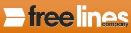 free-lines.ru logo