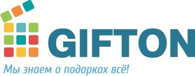 gifton logo