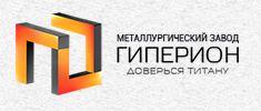 giperionspb.ru