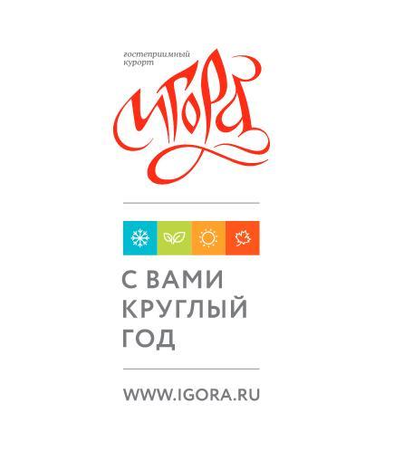 igora.ru