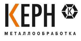 kernmetal.ru