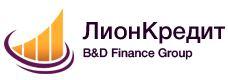 lioncredit.ru-logo.jpg