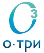 medicine-spb.ru