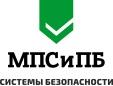 mpsipb logo
