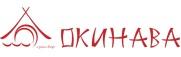 okinavakazan.ru logo