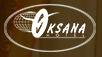 oksana-hotel logo