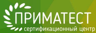 primatest.ru logo