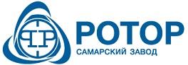 rotor-abz logo