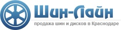 shin-line logo