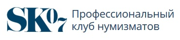 sk07.ru